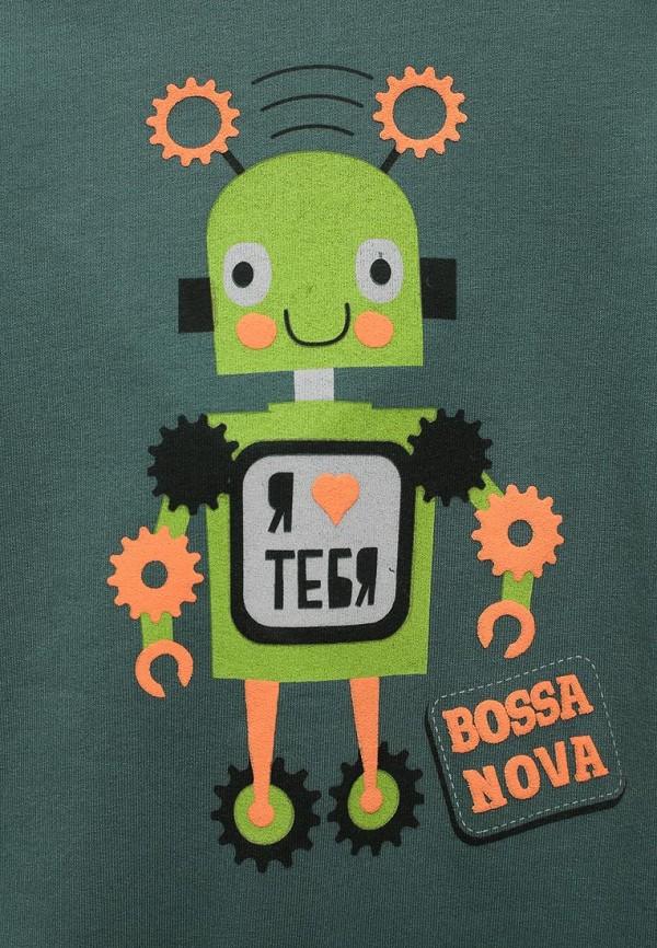 Комбинезон бельевой Bossa Nova от Lamoda RU