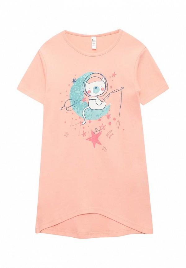 Сорочка ночная Bossa Nova Bossa Nova BO055EGAQBO0 ночные сорочки linse ночная сорочка