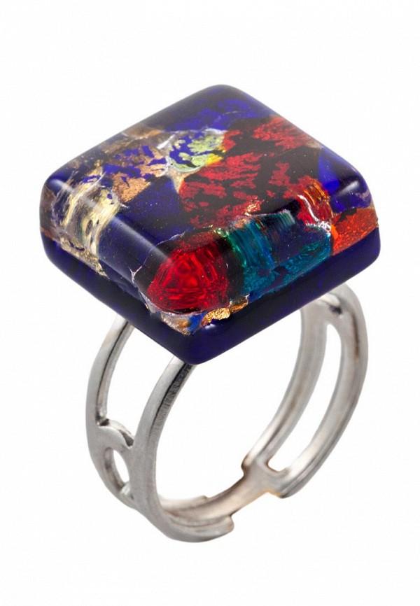 Кольцо Bottega Murano 06040304 007: изображение 1