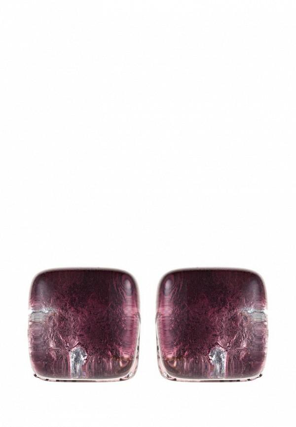 Женские серьги Bottega Murano 02030601 658: изображение 1