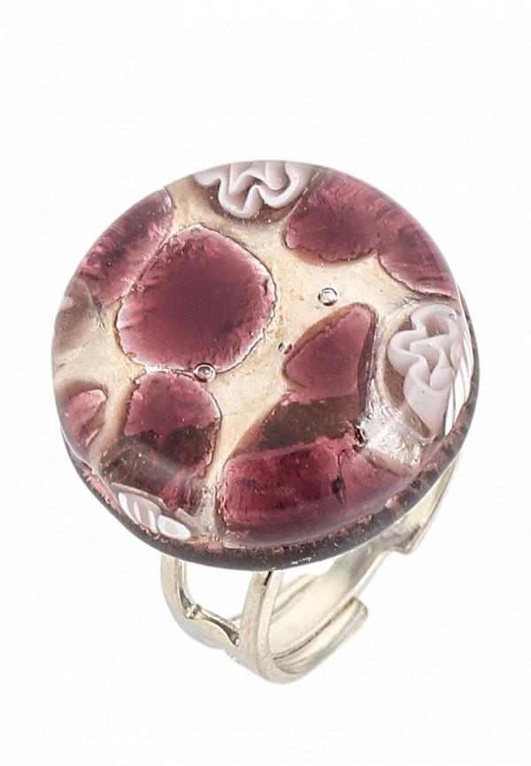 Кольцо Bottega Murano 06040303 658: изображение 1