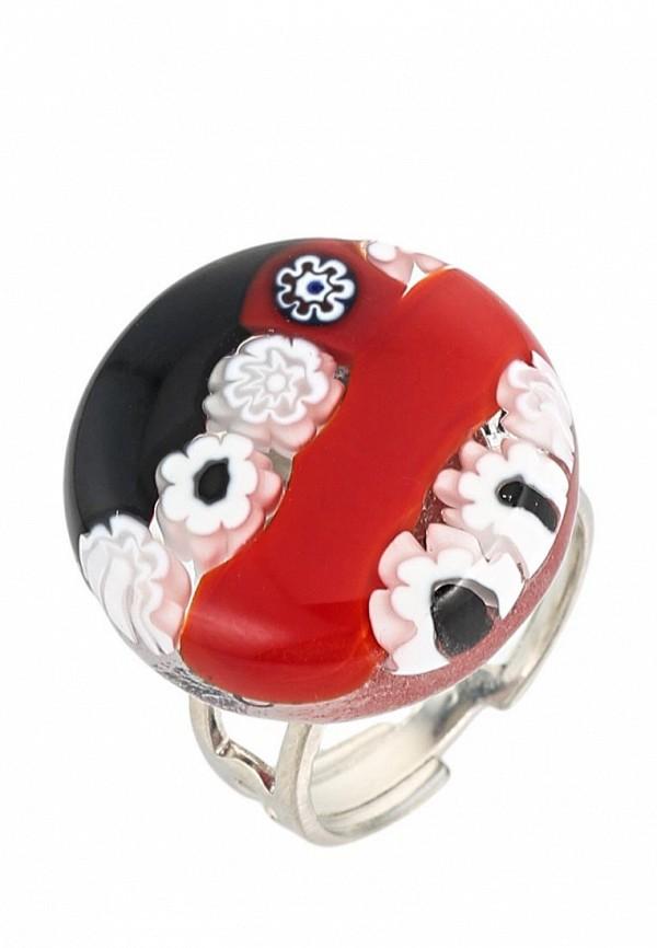 Кольцо Bottega Murano 06040303 215: изображение 1
