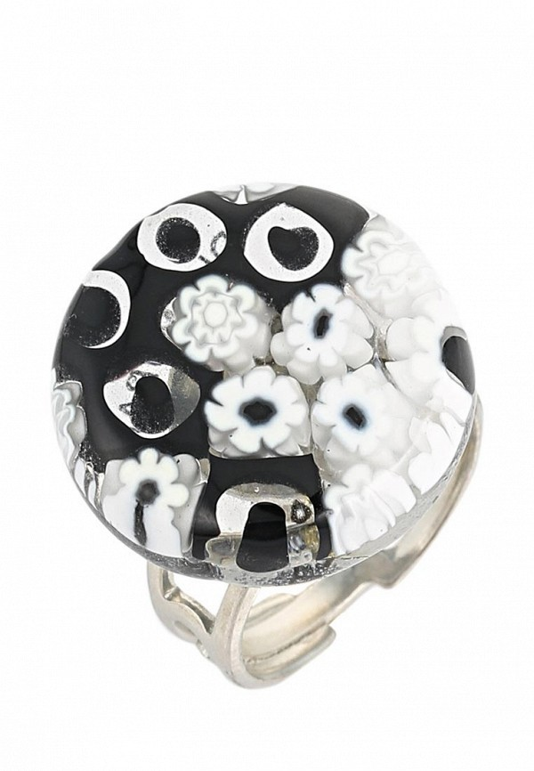 Кольцо Bottega Murano 06040303 104: изображение 1