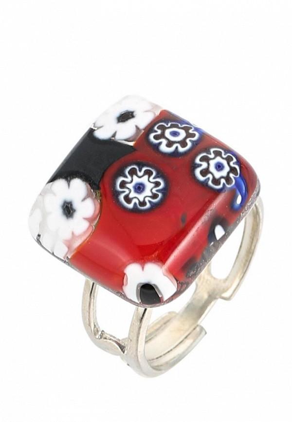 Кольцо Bottega Murano 06040304 215: изображение 1