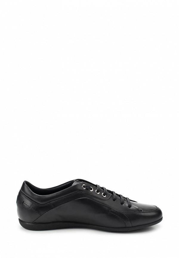 Мужские кроссовки Boss 50254859: изображение 7