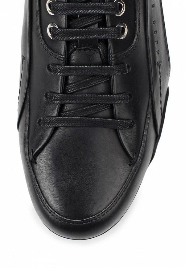 Мужские кроссовки Boss 50254859: изображение 9
