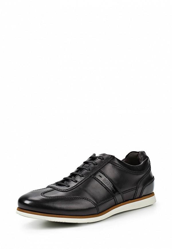 Мужские кроссовки Boss 50272383: изображение 1