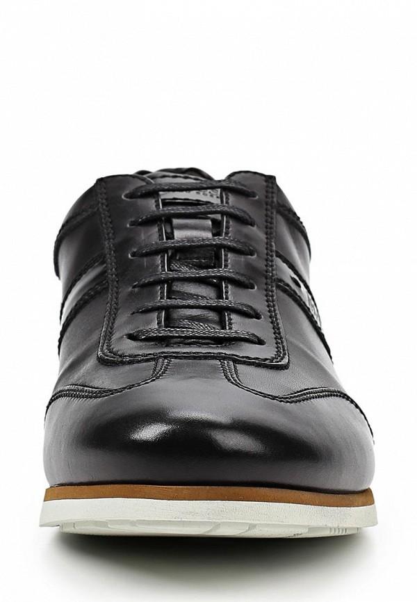 Мужские кроссовки Boss 50272383: изображение 6