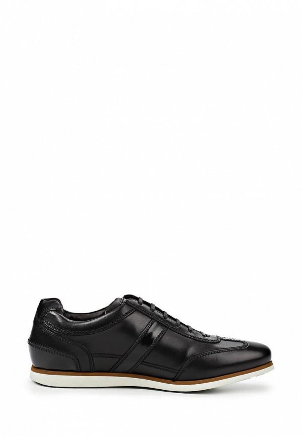 Мужские кроссовки Boss 50272383: изображение 8