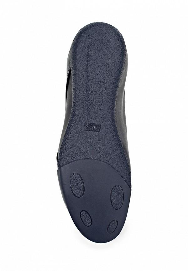 Мужские кроссовки Boss 50254859: изображение 2