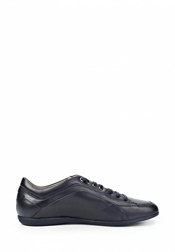 Мужские кроссовки Boss 50254859: изображение 4