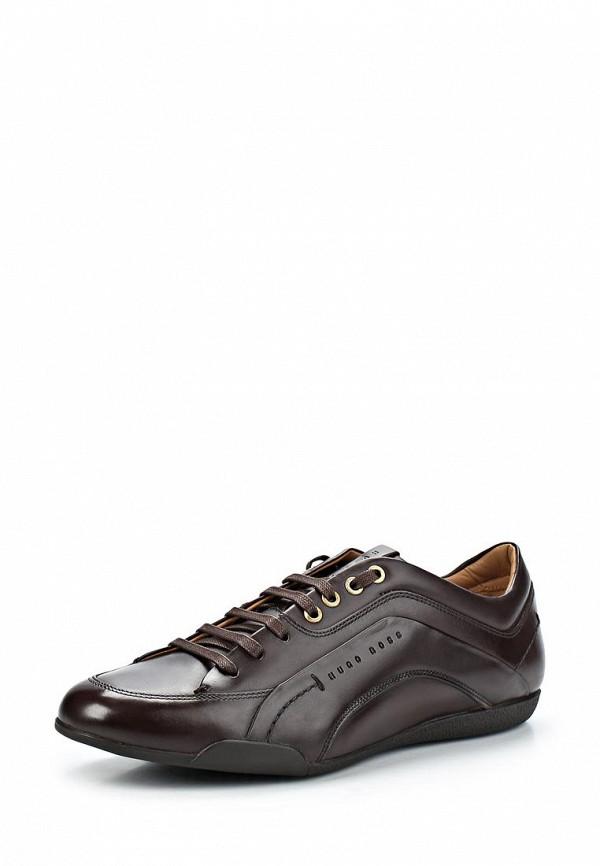 Мужские кроссовки Boss 50271722: изображение 1