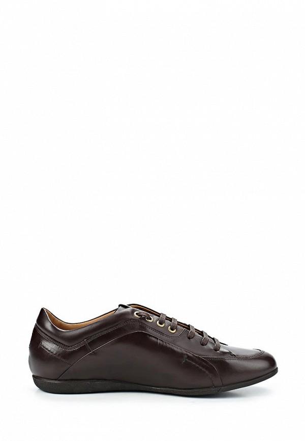 Мужские кроссовки Boss 50271722: изображение 7