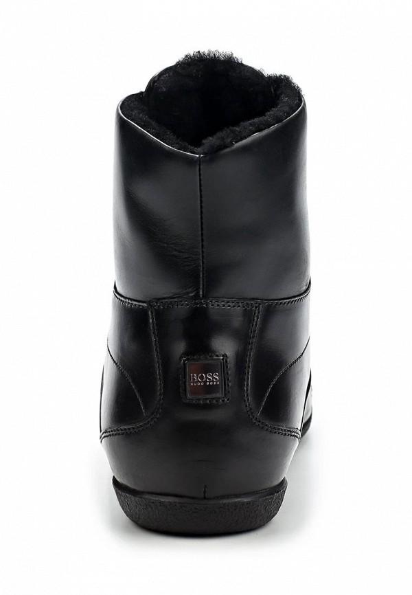 Мужские ботинки Boss 50271727: изображение 3