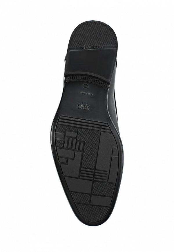 Мужские туфли Boss 50273919: изображение 3