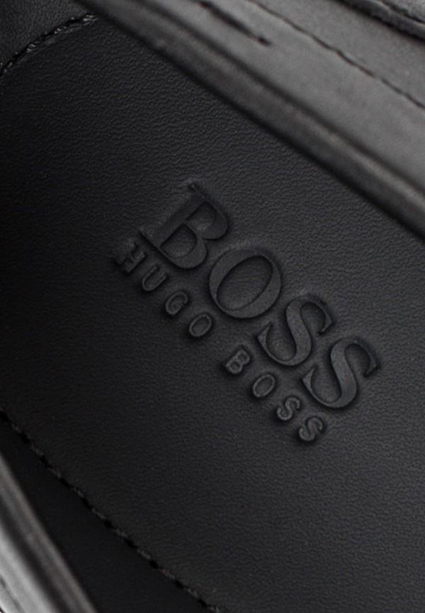 Мужские мокасины Boss 50273463: изображение 12
