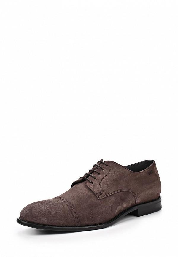 Мужские туфли Boss 50272139: изображение 1