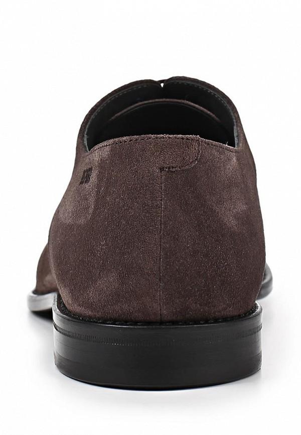Мужские туфли Boss 50272139: изображение 3