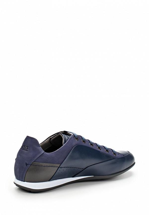 Мужские кроссовки Boss 50280245: изображение 2