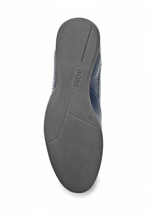 Мужские кроссовки Boss 50280245: изображение 3