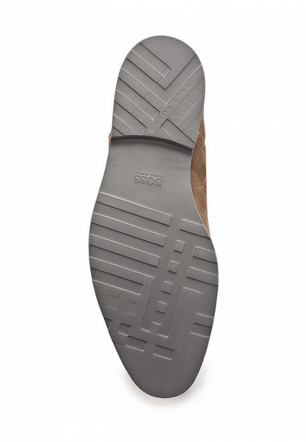 Мужские туфли Boss 50280223: изображение 3