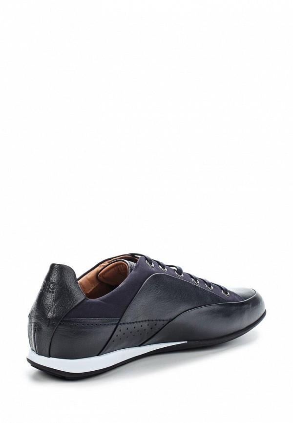Мужские кроссовки Boss 50285538: изображение 2