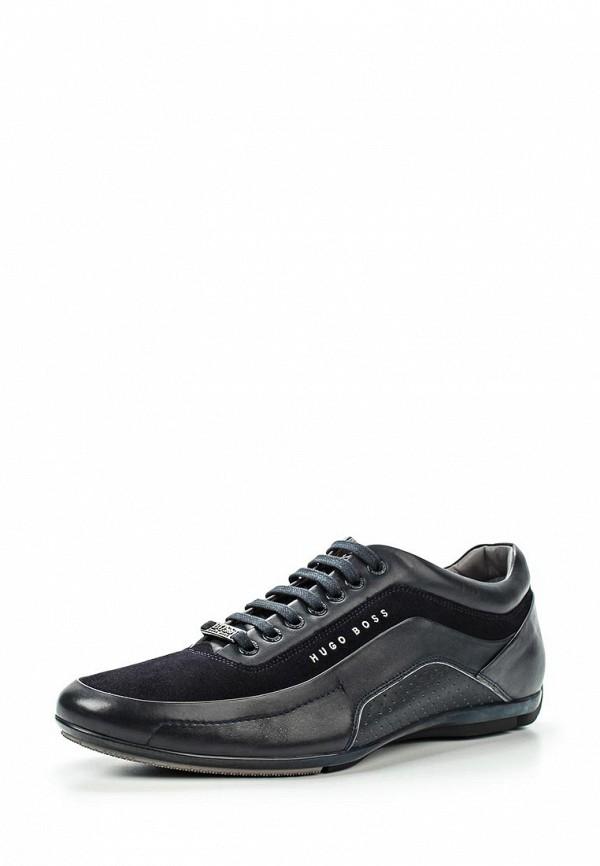 Мужские кроссовки Boss 50285540: изображение 1