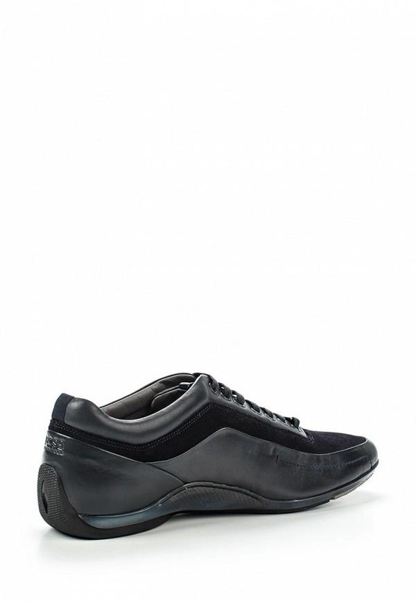 Мужские кроссовки Boss 50285540: изображение 2