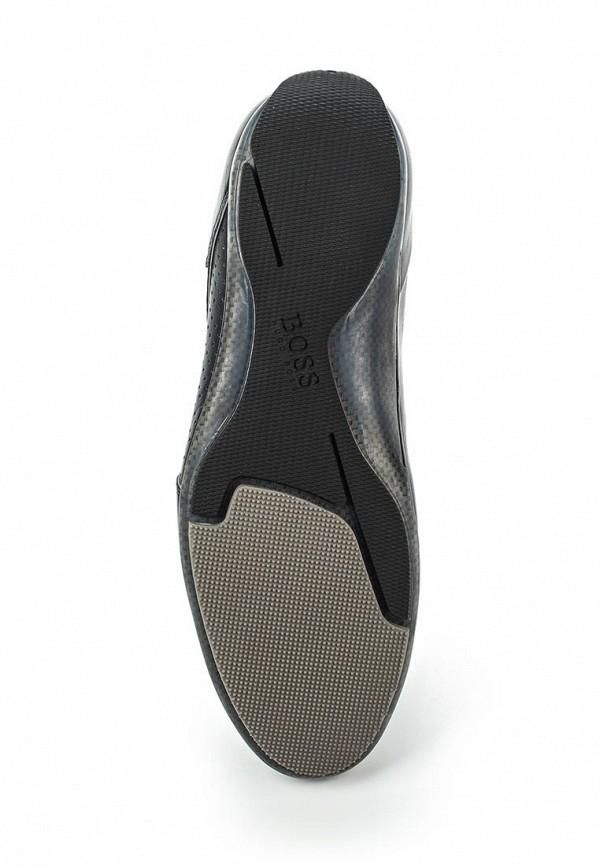 Мужские кроссовки Boss 50285540: изображение 3