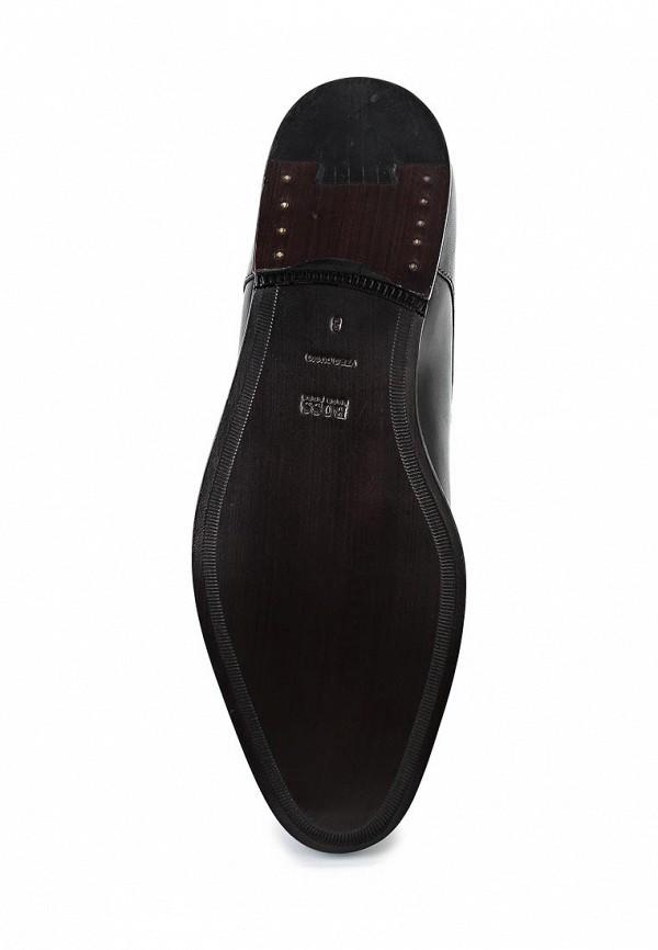 Мужские туфли Boss 50285352: изображение 3