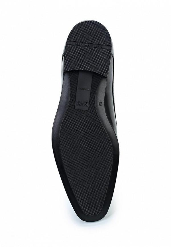 Мужские туфли Boss 50284902: изображение 3
