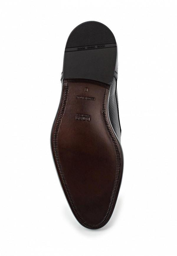 Мужские туфли Boss 50284757: изображение 3