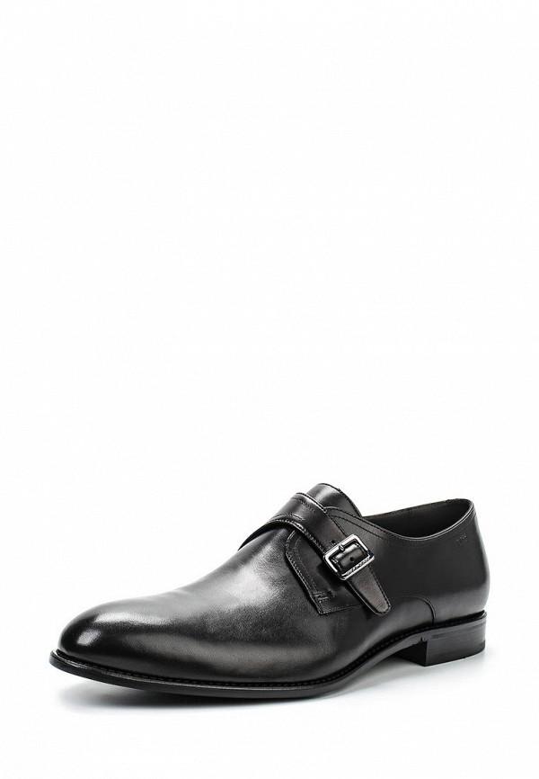Мужские туфли Boss 50285008: изображение 1
