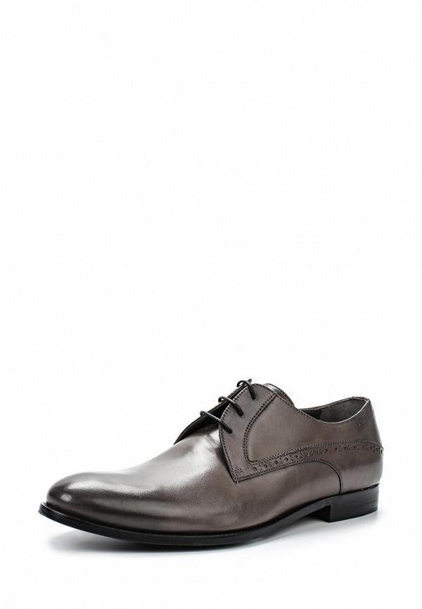 Мужские туфли Boss 50285350: изображение 1