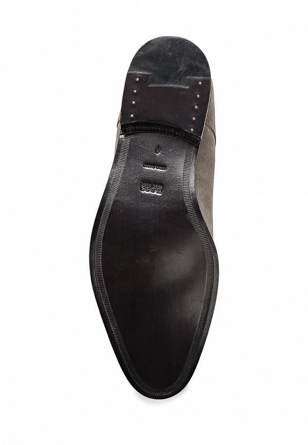 Мужские туфли Boss 50285355: изображение 3