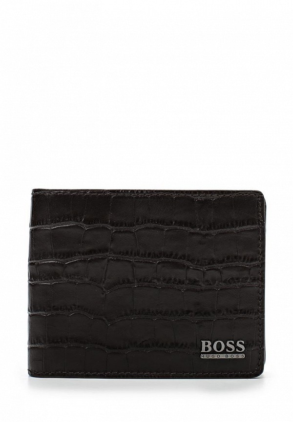 Кошелек Boss 50285697: изображение 1