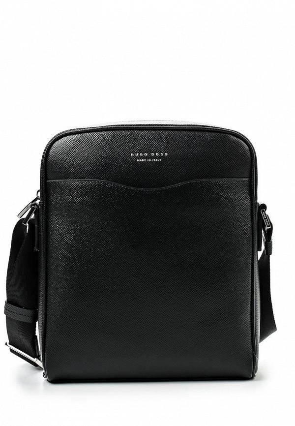 Кожаная сумка Boss 50311735