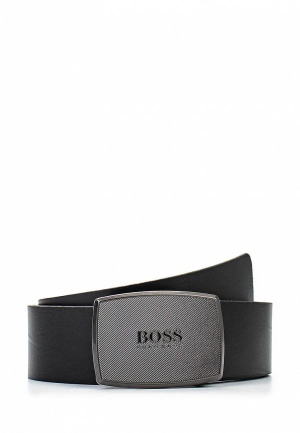 Ремень Boss 50213465: изображение 1