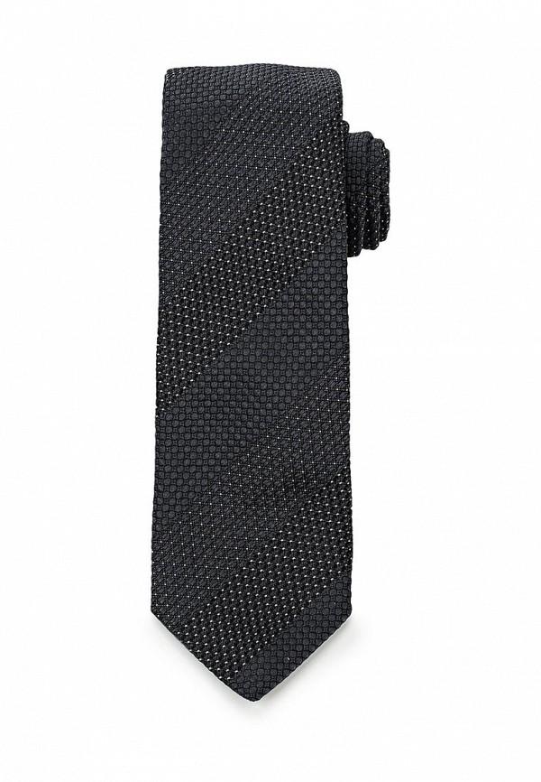 Галстук Boss 50317354: изображение 1