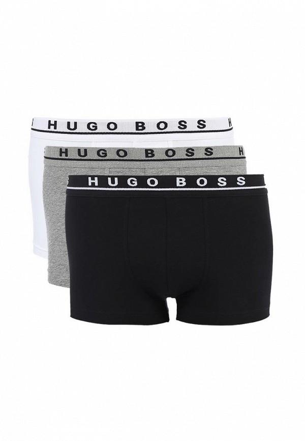 Мужские трусы Boss 50236746: изображение 3