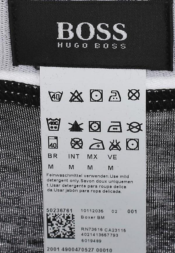 Мужские трусы Boss 50236761: изображение 7