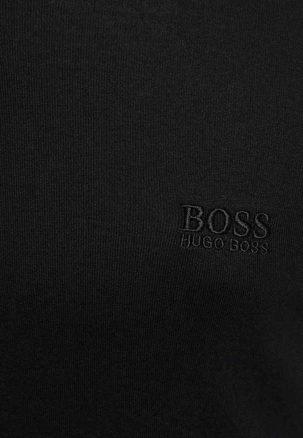 Футболка с коротким рукавом Boss 50236754: изображение 9