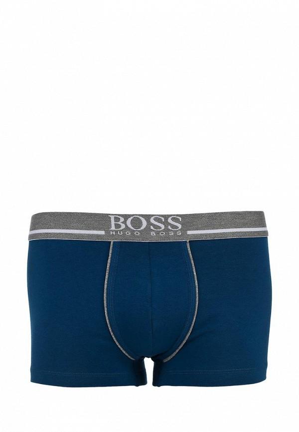 Мужские трусы Boss 50271635: изображение 1