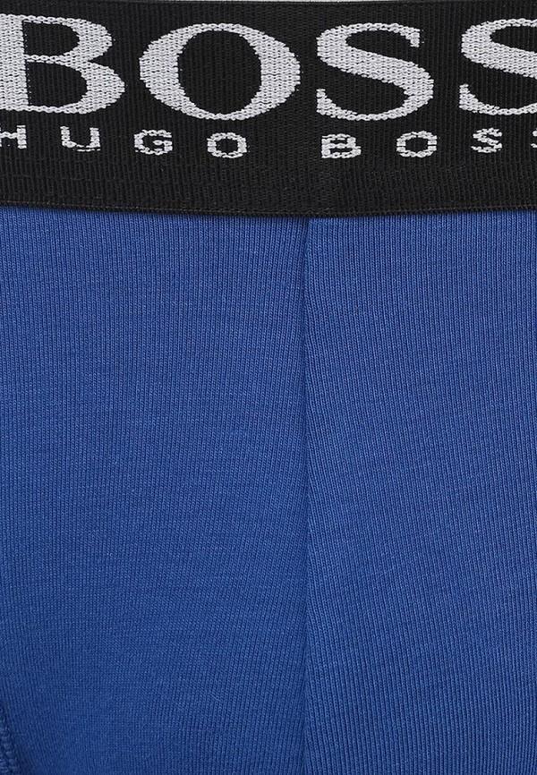 Мужские трусы Boss 50271636: изображение 3