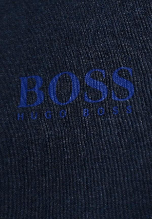 Халат Boss 50270285: изображение 9