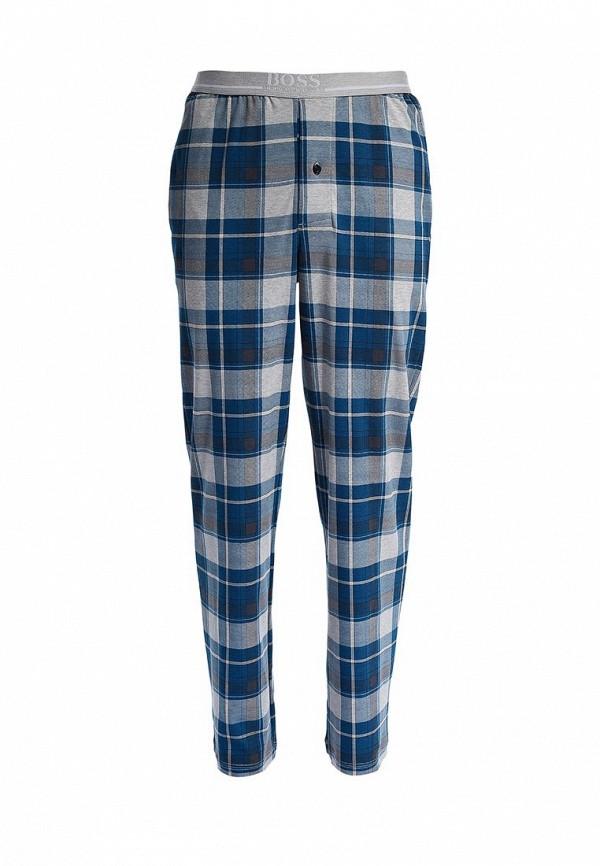 Мужские домашние брюки Boss 50260118: изображение 1