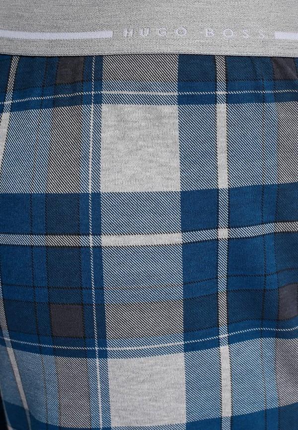 Мужские домашние брюки Boss 50260118: изображение 2