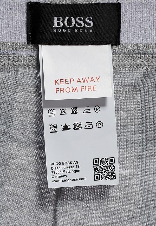 Мужские домашние брюки Boss 50260118: изображение 5