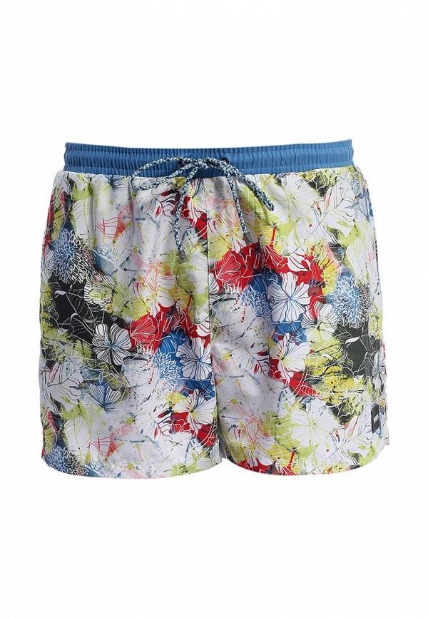 Мужские шорты для плавания Boss 50275709: изображение 1