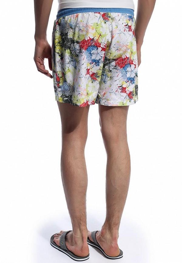 Мужские шорты для плавания Boss 50275709: изображение 3